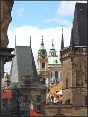 Prag,Tschechien 054