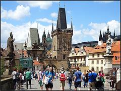 Prag,Tschechien 055