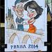 Prag,Tschechien 059