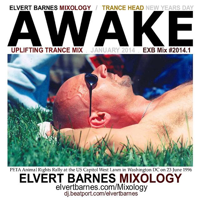 CDCover.Awake.Trance.NYD.January2014