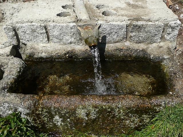 Les fontaines en rando (50)