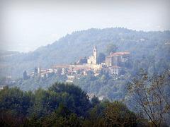 Sale San Giovanni