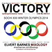 CDCover.Victory.Trance.Abora.Olympics.January2014