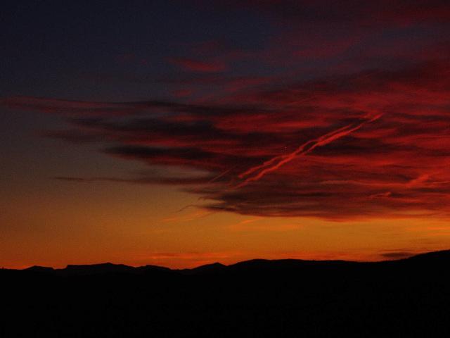 Lever du soleil 12-10-2011 (9)