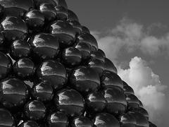 Talus Dome 02