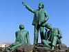 Monumento Foetas