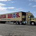 stater bros markets mack pinnacle reefer van barstow ca 07'14