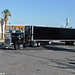 tag pb 379 reefer barstow ca 07'14