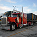 us bulk transport pb 359 flatbed barstow ca 07'14