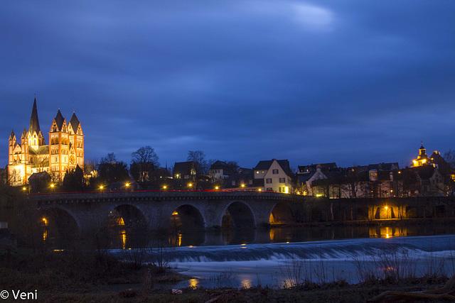 Limburg an der Lahn