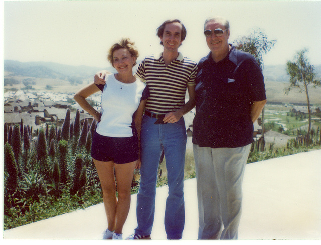 CarlAndAlice1980s (9)