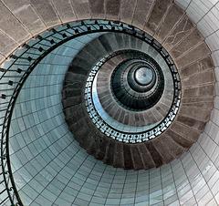 360 steps
