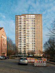 hochhaus-1170861-co