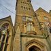 cheshunt college, hertfordshire