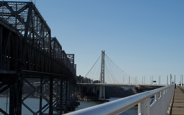 SF Bay Bridge (1076)