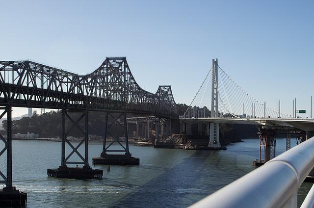 SF Bay Bridge (1079)