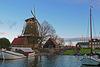 Nederland - Harderwijk, De Hoop