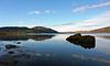 Loch Fleet, Scottish Highlands