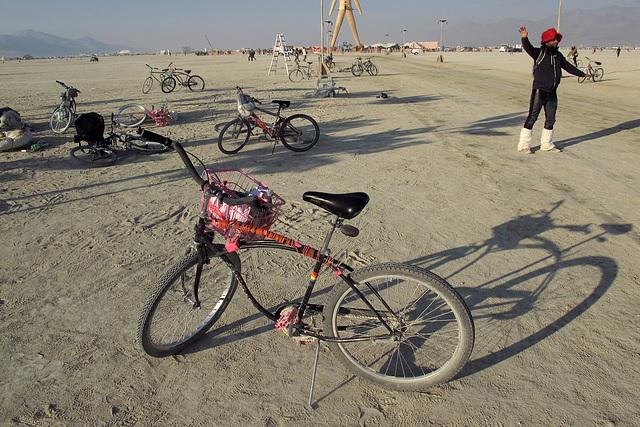 My Bike (0683)