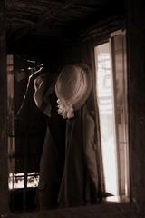 Im Spiegel der Vergangenheit