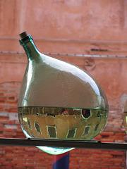 Venedig in der Flasche -2