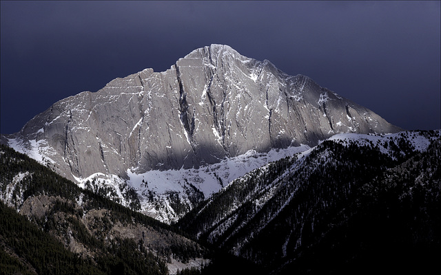Mount Colin 01 20131113