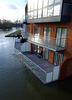 Windsor Floods XF1 Would You Buy One of These Flats 1