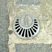 Saint-Malo 2014 – Gas valve cover