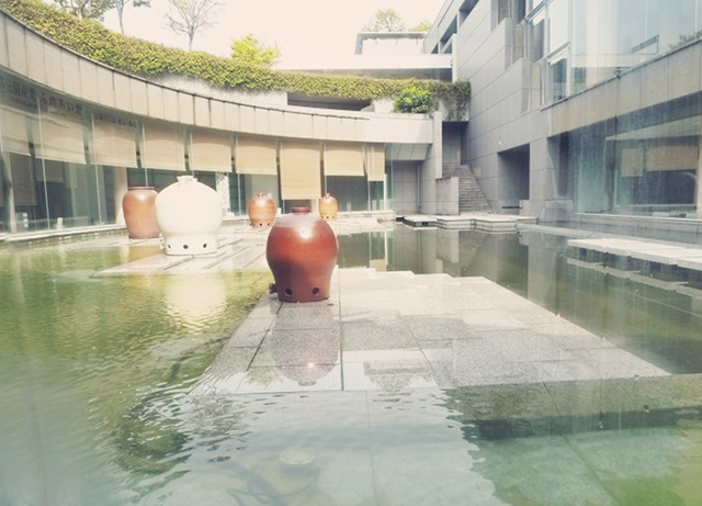 crafts museum kyoto