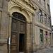 Saint-Malo 2014 – Institution de Saint-Malo