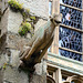 Saint-Malo 2014 – Gargoyle