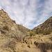 Long Canyon (01219)