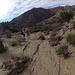 Long Canyon (01224)