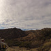 Long Canyon (01226)