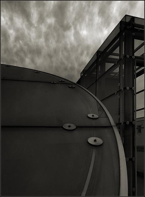 Button Factory