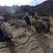 Long Canyon (01233)