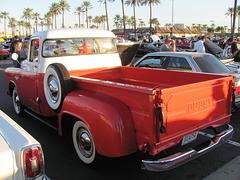 1957 Dodge D100 Pickup