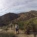 Long Canyon (01235