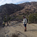 Long Canyon (01242)