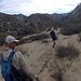 Long Canyon (01284)