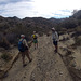 Long Canyon (01298)