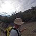 Long Canyon (01318)