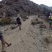 Long Canyon (01350)