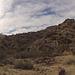 Long Canyon (01365)