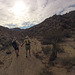 Long Canyon (01367)