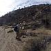 Long Canyon (01413)