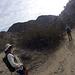 Long Canyon (01420)