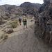 Long Canyon (01424)