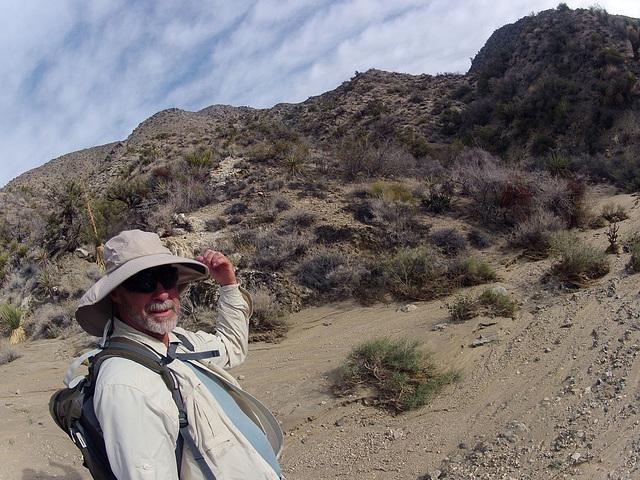 Long Canyon (01436)