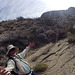 Long Canyon (01448)